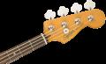 Squier Classic Vibe '60s Jazz Bass Black