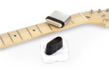 Fender Speed Slick String Cleaner