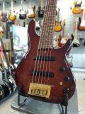 Fender Heartfield DR6C ATB Antique Burst MIJ 1990