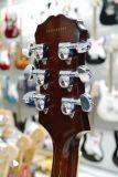 Epiphone Les Paul Standard 2005 Vintage Burst