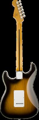Squier Stratocaster 50 Classic Vibe 2 Color Sunburst Maple Neck