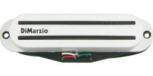 DiMarzio Air Norton S bianco DP180W