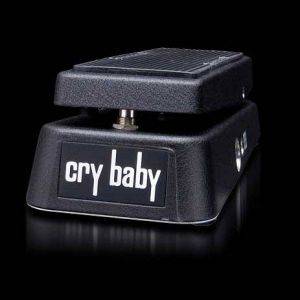 Dunlop GCB95 Original Cry Baby Wah