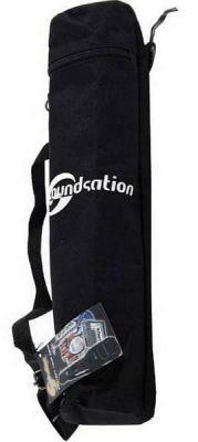 Soundsation SBG TST 10 Borsa Porta Bacchette