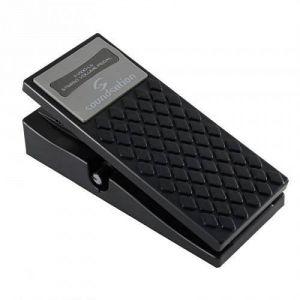 Soundsation FV100-LS Pedale Volume Stereo