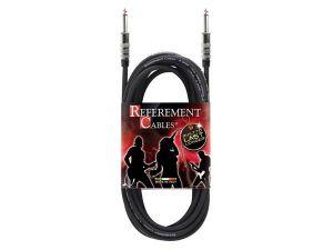 Reference Referement Cable GCR2-BK-JJ-6-PROLITE Cavo per Chitarra