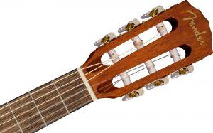 Fender ESC-80 CLASSICAL Classica 3/4
