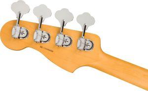 Fender American Professional II Precision Bass Rosewood Fingerboard Dark Night