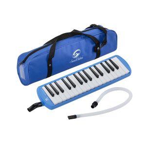 Soundsation MELODY KEY 32-BL Medolica 32 tasti Blu