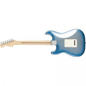 Fender Limited Edition American Showcase Stratocaster HSS Sky Burst Metallic
