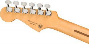 Fender Player Plus Stratocaster HSS 3TSB Maple Fingerboard 3 Color Sunburst