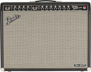 Fender Tone Master Twin Reverb-Amp