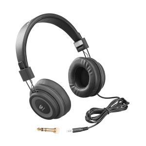 Soundsation MH-50 Cuffia Stereo