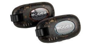 Mooer AIR P10 Trasmettitore wireless per chitarra elettrica, basso e chitarra acustica
