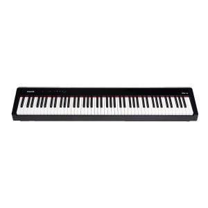 Nux NPK10 Pianoforte Digitale Portatile 88 Tasti Pesati Ivory Feel