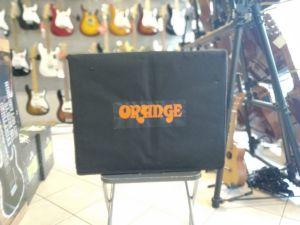 Orange PPC112 Cassa 1x12 60W Celestion Vintage 30 con Cover