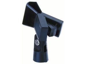 SOUNDSATION Smch-1 Supporto Reggimicrofono a Pinza