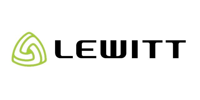 LEWITT