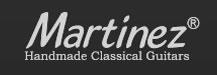 MARTINEZ GUITARS