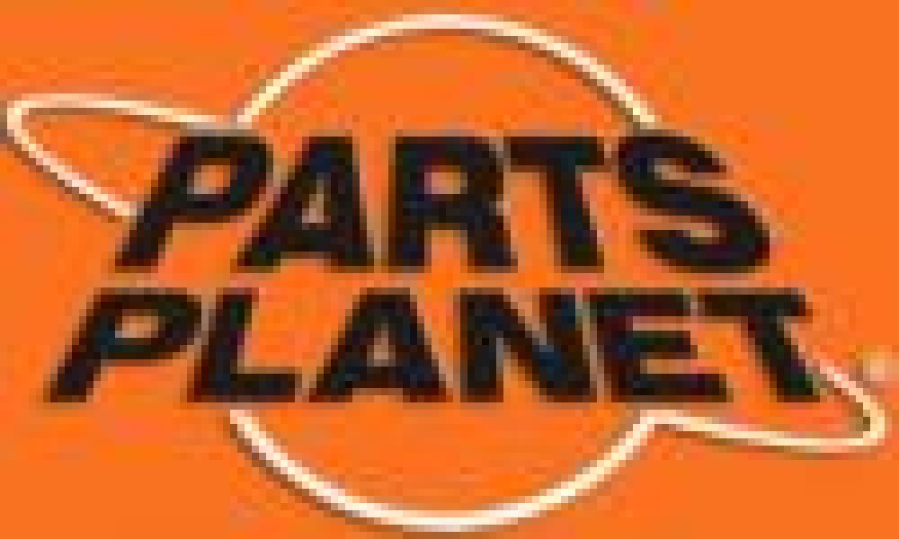 PARTS PLANET
